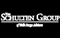 shulten-group-logo-300x188