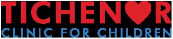 Tichenor Clinic